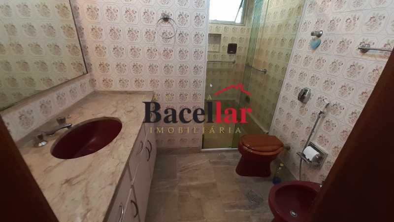 07 - Apartamento 3 quartos para venda e aluguel Alto da Boa Vista, Rio de Janeiro - R$ 650.000 - TIAP32666 - 8