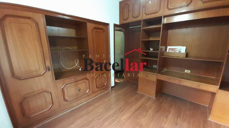 08 - Apartamento 3 quartos para venda e aluguel Alto da Boa Vista, Rio de Janeiro - R$ 650.000 - TIAP32666 - 9
