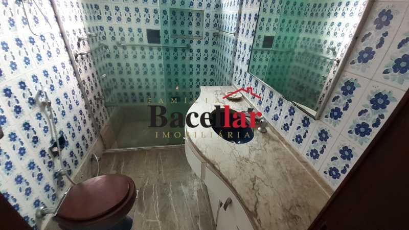 09 - Apartamento 3 quartos para venda e aluguel Alto da Boa Vista, Rio de Janeiro - R$ 650.000 - TIAP32666 - 10