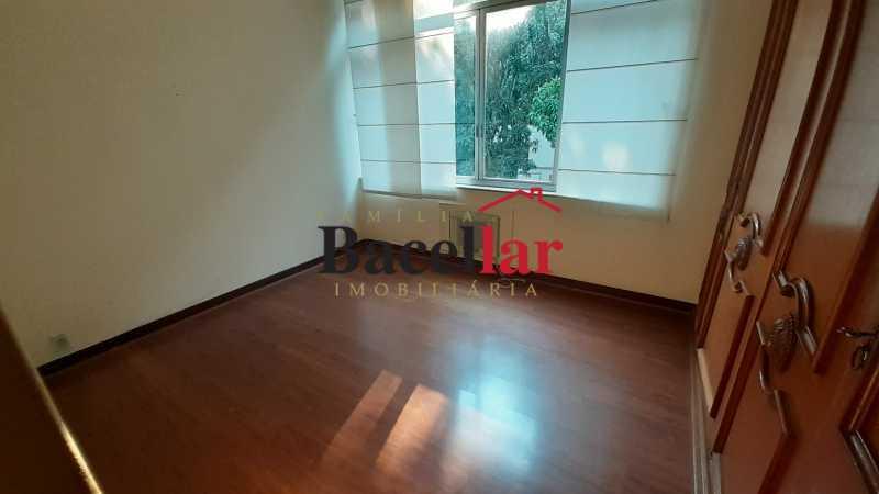 10 - Apartamento 3 quartos para venda e aluguel Alto da Boa Vista, Rio de Janeiro - R$ 650.000 - TIAP32666 - 11