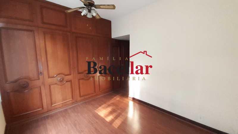 11 - Apartamento 3 quartos para venda e aluguel Alto da Boa Vista, Rio de Janeiro - R$ 650.000 - TIAP32666 - 12