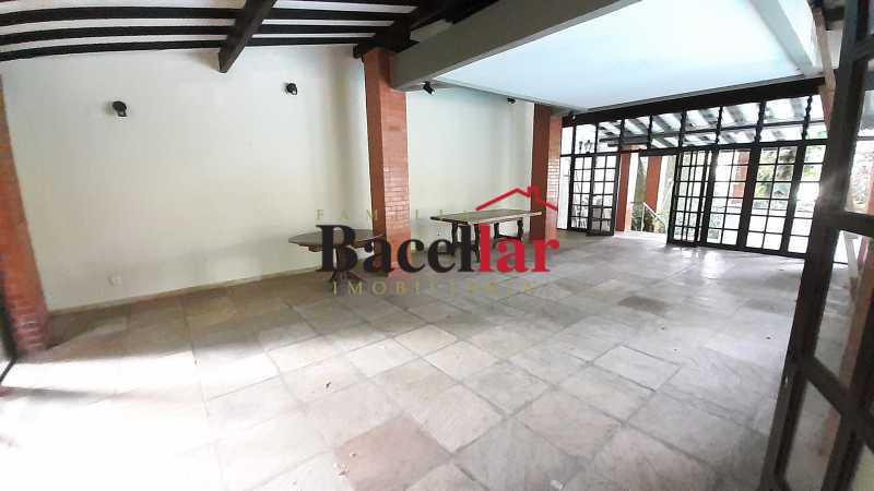 21 - Apartamento 3 quartos para venda e aluguel Alto da Boa Vista, Rio de Janeiro - R$ 650.000 - TIAP32666 - 22