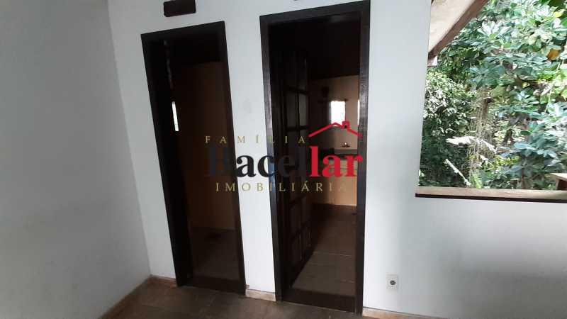 22 - Apartamento 3 quartos para venda e aluguel Alto da Boa Vista, Rio de Janeiro - R$ 650.000 - TIAP32666 - 23