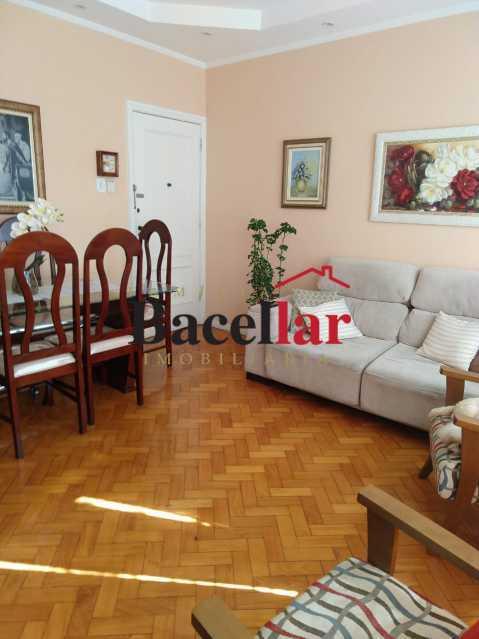 1. - Apartamento 3 quartos à venda Rio de Janeiro,RJ - R$ 228.000 - TIAP32668 - 3