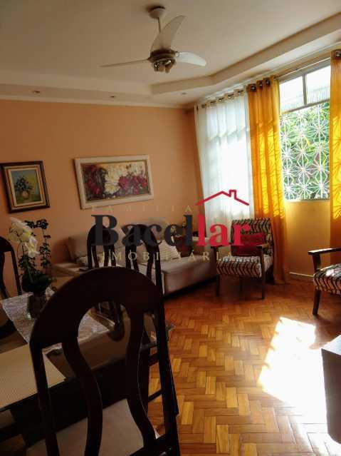 2. - Apartamento 3 quartos à venda Rio de Janeiro,RJ - R$ 228.000 - TIAP32668 - 4