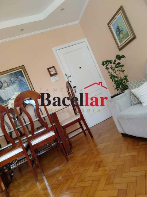 3. - Apartamento 3 quartos à venda Rio de Janeiro,RJ - R$ 228.000 - TIAP32668 - 5