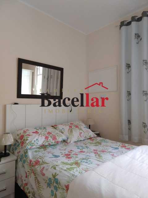 4. - Apartamento 3 quartos à venda Rio de Janeiro,RJ - R$ 228.000 - TIAP32668 - 6