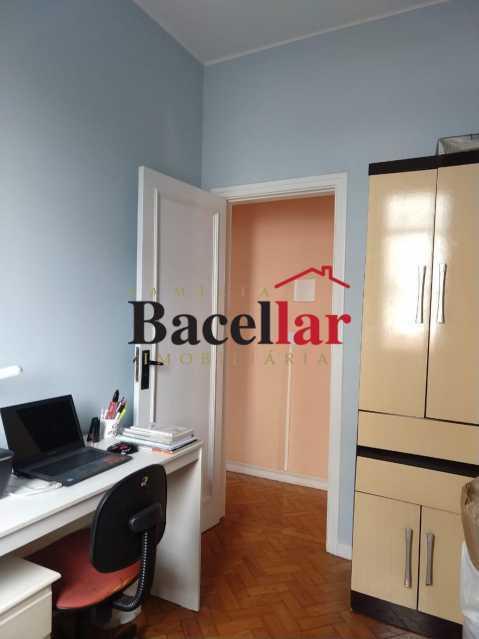 6. - Apartamento 3 quartos à venda Rio de Janeiro,RJ - R$ 228.000 - TIAP32668 - 8