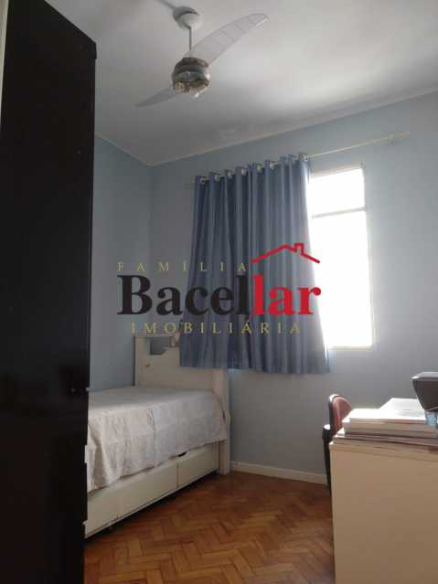 7. - Apartamento 3 quartos à venda Rio de Janeiro,RJ - R$ 228.000 - TIAP32668 - 9