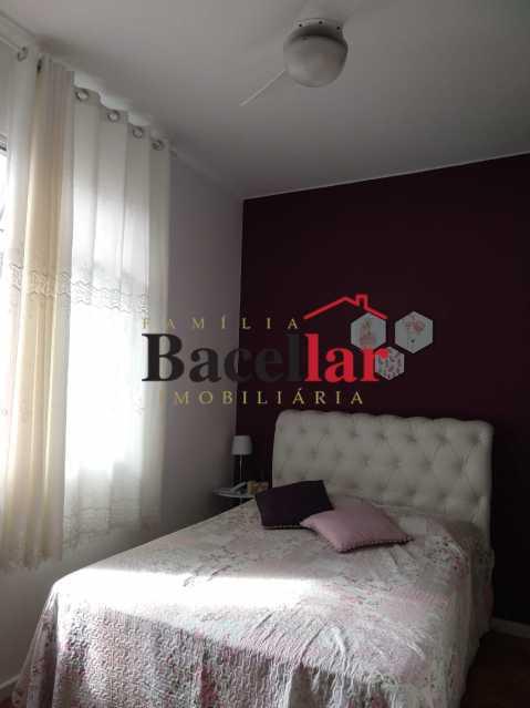 8. - Apartamento 3 quartos à venda Rio de Janeiro,RJ - R$ 228.000 - TIAP32668 - 10