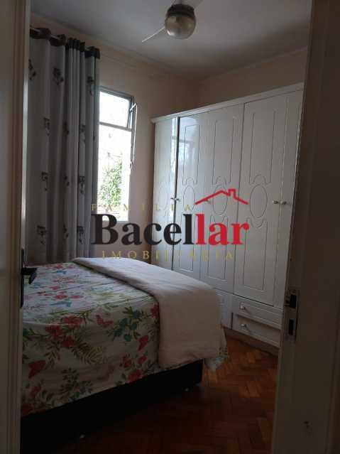 9. - Apartamento 3 quartos à venda Rio de Janeiro,RJ - R$ 228.000 - TIAP32668 - 11