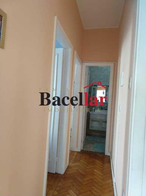 10. - Apartamento 3 quartos à venda Rio de Janeiro,RJ - R$ 228.000 - TIAP32668 - 12