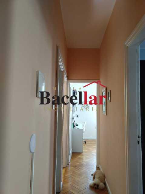 11. - Apartamento 3 quartos à venda Rio de Janeiro,RJ - R$ 228.000 - TIAP32668 - 13