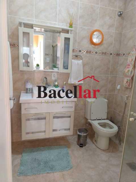 12. - Apartamento 3 quartos à venda Rio de Janeiro,RJ - R$ 228.000 - TIAP32668 - 14