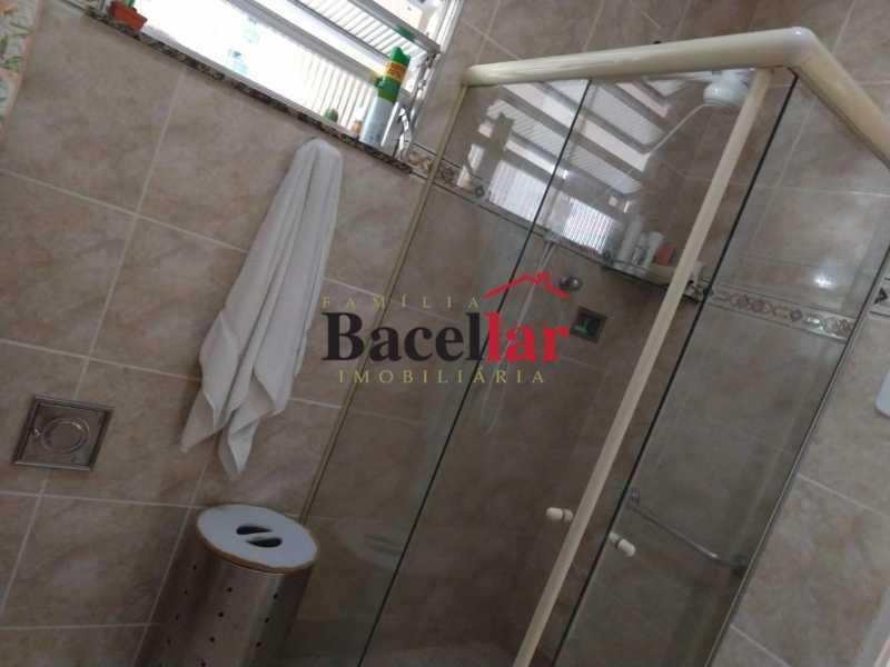 13. - Apartamento 3 quartos à venda Rio de Janeiro,RJ - R$ 228.000 - TIAP32668 - 15