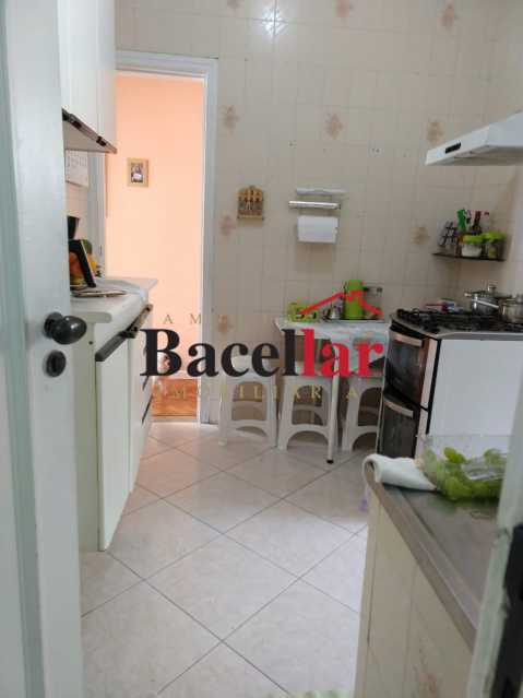 14. - Apartamento 3 quartos à venda Rio de Janeiro,RJ - R$ 228.000 - TIAP32668 - 16