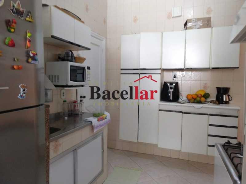 15. - Apartamento 3 quartos à venda Rio de Janeiro,RJ - R$ 228.000 - TIAP32668 - 17