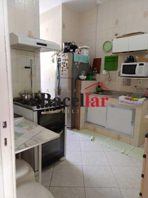 16. - Apartamento 3 quartos à venda Rio de Janeiro,RJ - R$ 228.000 - TIAP32668 - 18