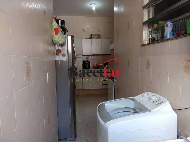 17. - Apartamento 3 quartos à venda Rio de Janeiro,RJ - R$ 228.000 - TIAP32668 - 19