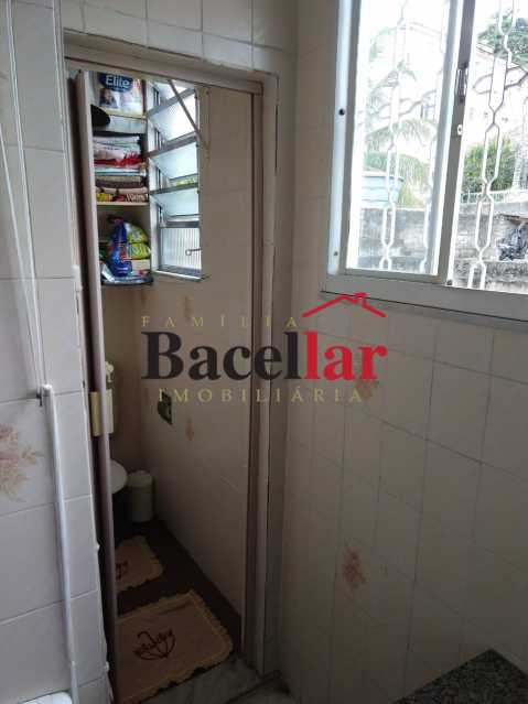 18. - Apartamento 3 quartos à venda Rio de Janeiro,RJ - R$ 228.000 - TIAP32668 - 20