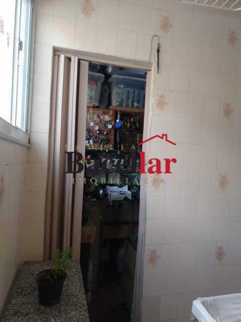19. - Apartamento 3 quartos à venda Rio de Janeiro,RJ - R$ 228.000 - TIAP32668 - 21