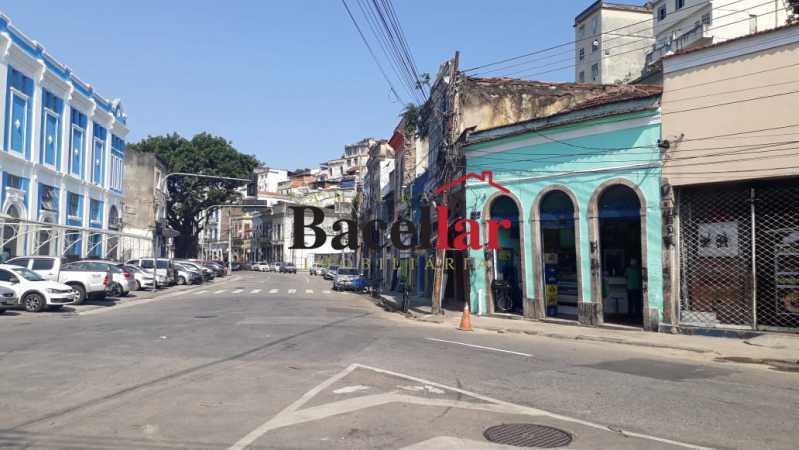 3 - Loja 100m² à venda Gamboa, Rio de Janeiro - R$ 900.000 - RILJ00001 - 4