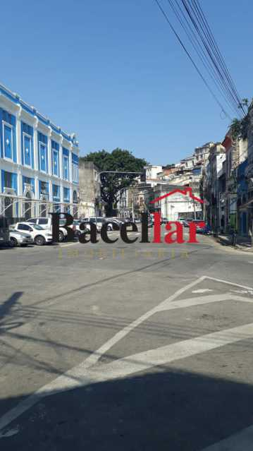 4 - Loja 100m² à venda Gamboa, Rio de Janeiro - R$ 900.000 - RILJ00001 - 5