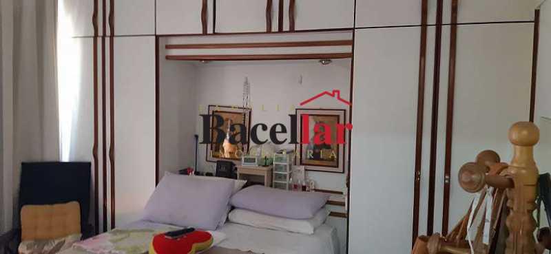 IMG-20201008-WA0013 - Cobertura 4 quartos à venda Rio de Janeiro,RJ - R$ 999.000 - TICO40102 - 6