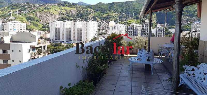 IMG-20201008-WA0015 - Cobertura 4 quartos à venda Rio de Janeiro,RJ - R$ 999.000 - TICO40102 - 3