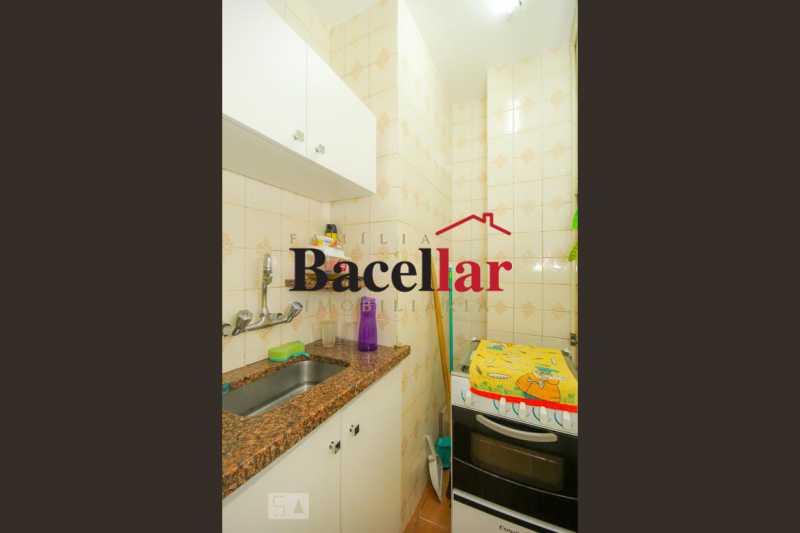 WhatsApp Image 2020-10-10 at 1 - Apartamento 1 quarto à venda Rio de Janeiro,RJ - R$ 350.000 - RIAP10010 - 5