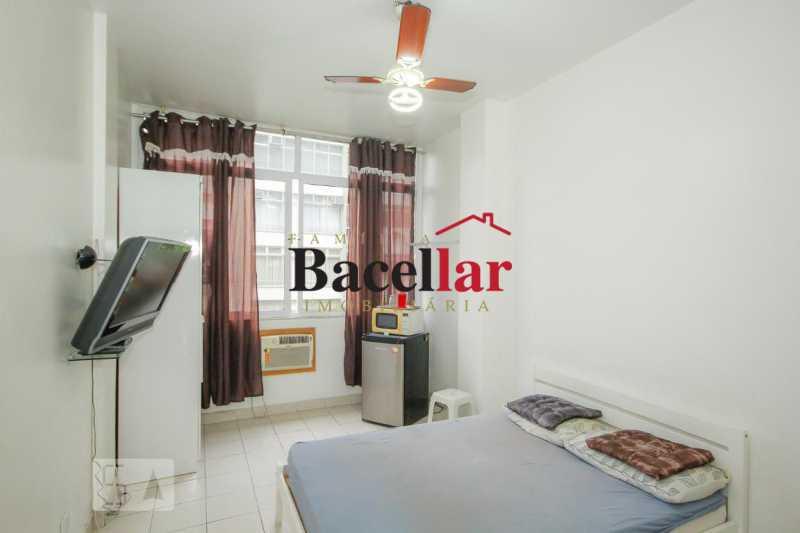 WhatsApp Image 2020-10-10 at 1 - Apartamento 1 quarto à venda Rio de Janeiro,RJ - R$ 350.000 - RIAP10010 - 4