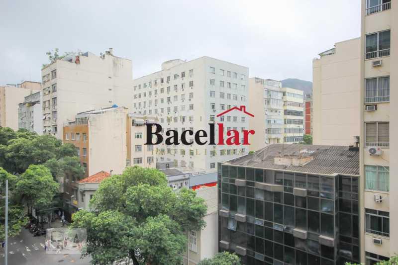 WhatsApp Image 2020-10-10 at 1 - Apartamento 1 quarto à venda Rio de Janeiro,RJ - R$ 350.000 - RIAP10010 - 7