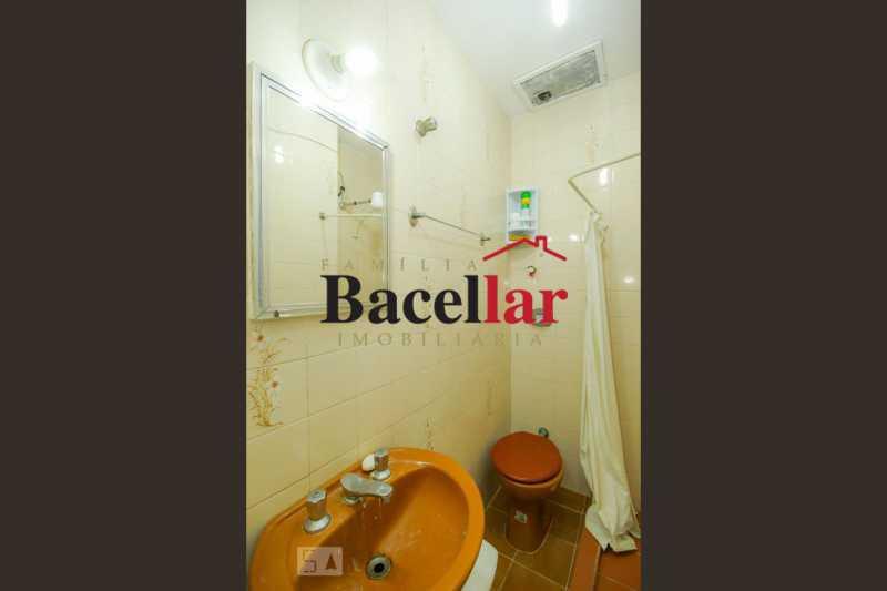 WhatsApp Image 2020-10-10 at 1 - Apartamento 1 quarto à venda Rio de Janeiro,RJ - R$ 350.000 - RIAP10010 - 12