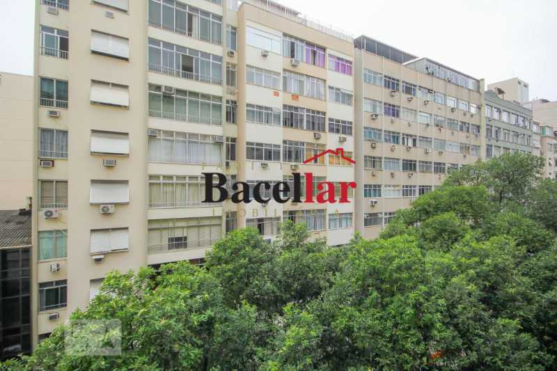 WhatsApp Image 2020-10-10 at 1 - Apartamento 1 quarto à venda Rio de Janeiro,RJ - R$ 350.000 - RIAP10010 - 15
