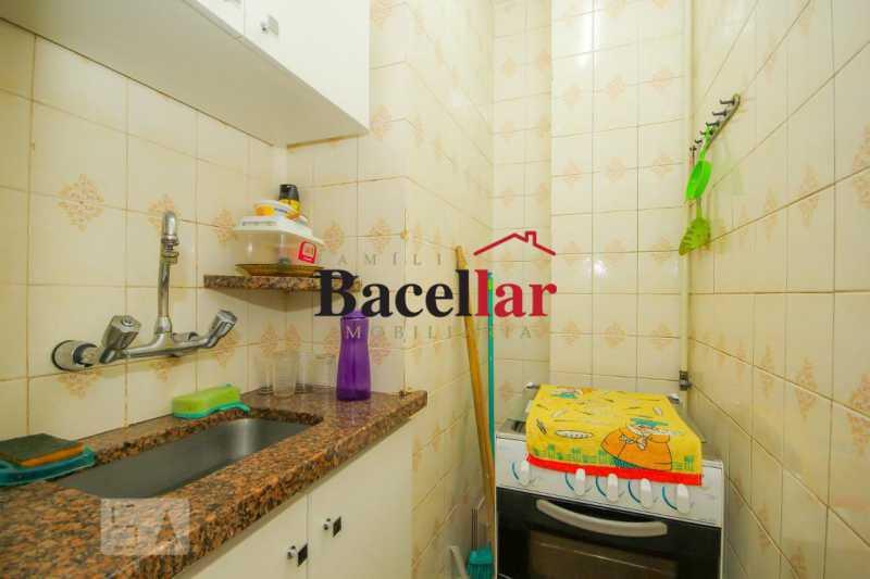 WhatsApp Image 2020-10-10 at 1 - Apartamento 1 quarto à venda Rio de Janeiro,RJ - R$ 350.000 - RIAP10010 - 9
