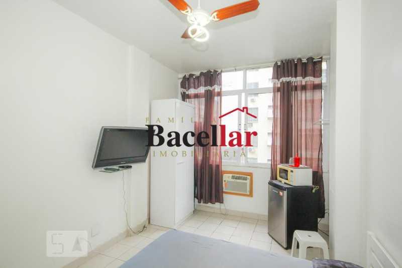 WhatsApp Image 2020-10-10 at 1 - Apartamento 1 quarto à venda Rio de Janeiro,RJ - R$ 350.000 - RIAP10010 - 6