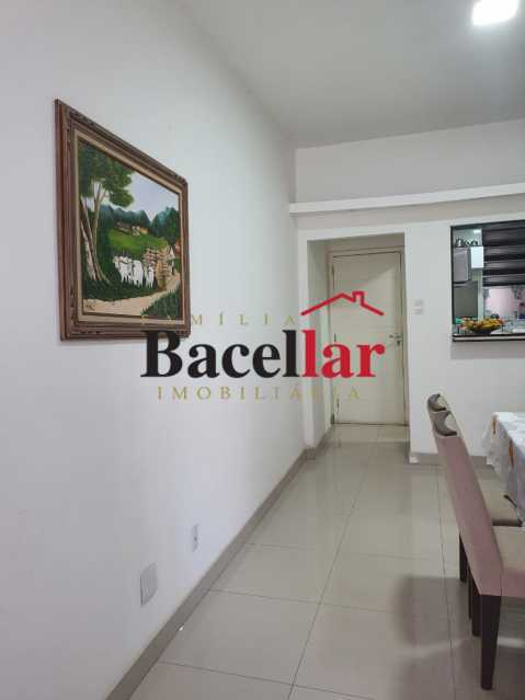 WhatsApp Image 2020-08-17 at 1 - Apartamento 2 quartos à venda Rio de Janeiro,RJ - R$ 785.000 - RIAP20021 - 3