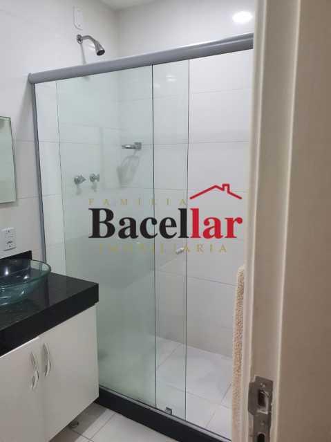 WhatsApp Image 2020-08-17 at 1 - Apartamento 2 quartos à venda Rio de Janeiro,RJ - R$ 785.000 - RIAP20021 - 10