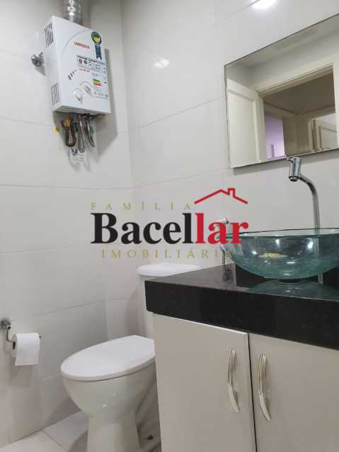 WhatsApp Image 2020-08-17 at 1 - Apartamento 2 quartos à venda Rio de Janeiro,RJ - R$ 785.000 - RIAP20021 - 9