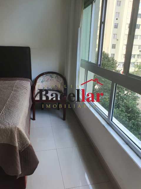 WhatsApp Image 2020-08-17 at 1 - Apartamento 2 quartos à venda Rio de Janeiro,RJ - R$ 785.000 - RIAP20021 - 7