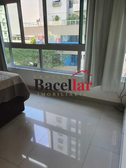 WhatsApp Image 2020-08-17 at 1 - Apartamento 2 quartos à venda Rio de Janeiro,RJ - R$ 785.000 - RIAP20021 - 8