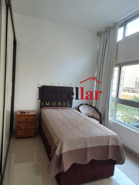 WhatsApp Image 2020-08-17 at 1 - Apartamento 2 quartos à venda Rio de Janeiro,RJ - R$ 785.000 - RIAP20021 - 6