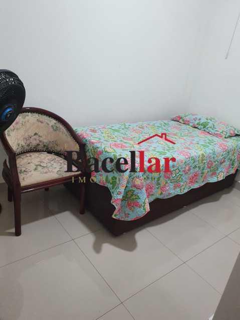 WhatsApp Image 2020-08-17 at 1 - Apartamento 2 quartos à venda Rio de Janeiro,RJ - R$ 785.000 - RIAP20021 - 11
