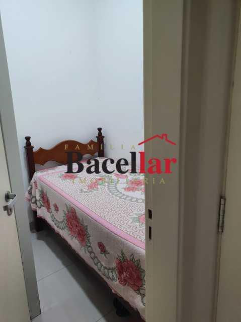 WhatsApp Image 2020-08-17 at 1 - Apartamento 2 quartos à venda Rio de Janeiro,RJ - R$ 785.000 - RIAP20021 - 19