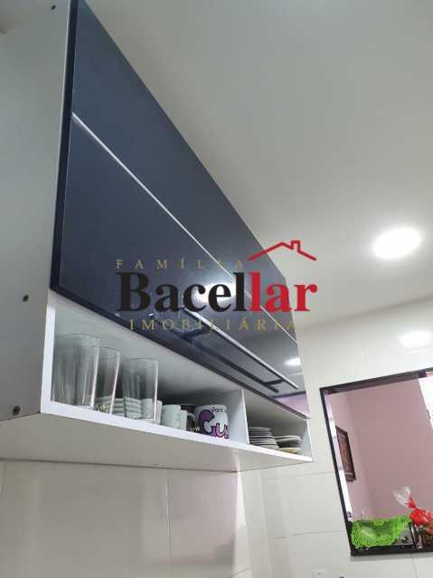 WhatsApp Image 2020-08-17 at 1 - Apartamento 2 quartos à venda Rio de Janeiro,RJ - R$ 785.000 - RIAP20021 - 17