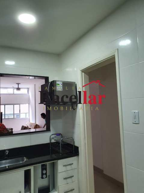 WhatsApp Image 2020-08-17 at 1 - Apartamento 2 quartos à venda Rio de Janeiro,RJ - R$ 785.000 - RIAP20021 - 15