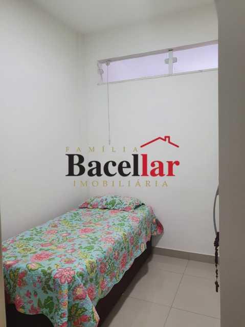 WhatsApp Image 2020-08-17 at 1 - Apartamento 2 quartos à venda Rio de Janeiro,RJ - R$ 785.000 - RIAP20021 - 12