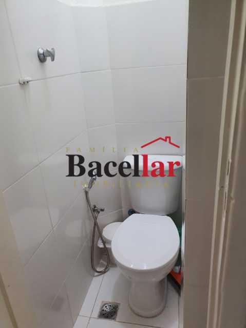 WhatsApp Image 2020-08-17 at 1 - Apartamento 2 quartos à venda Rio de Janeiro,RJ - R$ 785.000 - RIAP20021 - 20