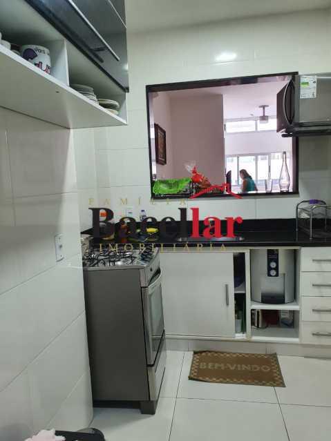 WhatsApp Image 2020-08-17 at 1 - Apartamento 2 quartos à venda Rio de Janeiro,RJ - R$ 785.000 - RIAP20021 - 13