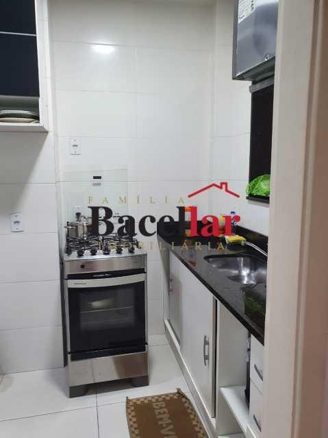 WhatsApp Image 2020-08-17 at 1 - Apartamento 2 quartos à venda Rio de Janeiro,RJ - R$ 785.000 - RIAP20021 - 14